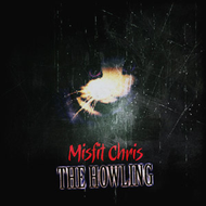MisfitChris - The Howling Screenshot