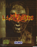 Last Rites Screenshot