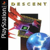 Descent Soundtrack