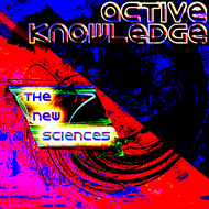 Active Knowledge - The New Sciences Screenshot