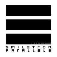 Smiletron - Parallels Screenshot