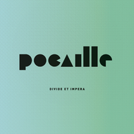 Pocaille - Divide et Impera Screenshot