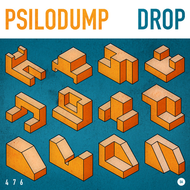 Psilodump - Drop Screenshot