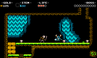 Shovel Knight Screenshot 1 Screenshot