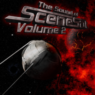 Sounds Of SceneSat, Vol. 2 Screenshot