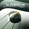Sound of SceneSat Vol. 1, The Screenshot
