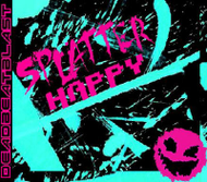 Splatter Happy Screenshot
