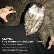 Mat64 - The Midnight Eclipse