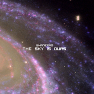 Shanebro - The Sky Is Ours Screenshot