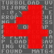 Mat64 - TurboLoad