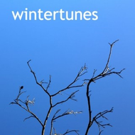 Wintertunes Screenshot